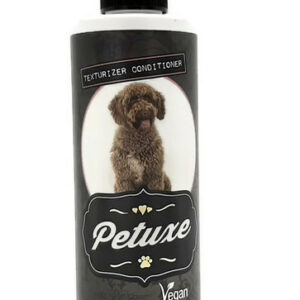 Petuxe Waterdogs Conditioner (300ml)