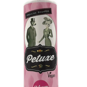 Petuxe Shampoo Volume (200ml)