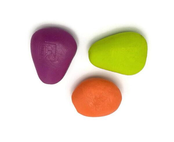 Toy Skipping Stone (per stuk)