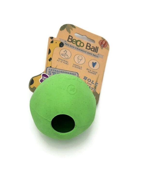 Beco Ball (maat: M)