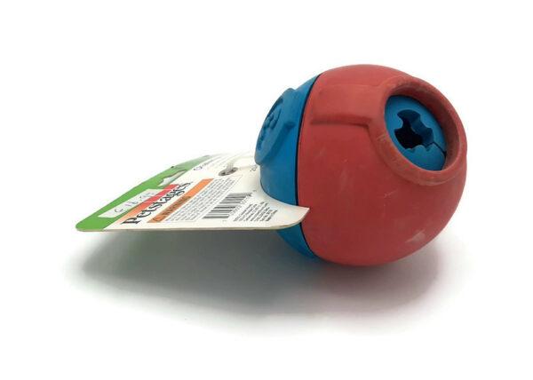 Challenge Ball
