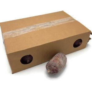 Darf Puppy (1 doos met 19 worstjes van ca. 245gr)