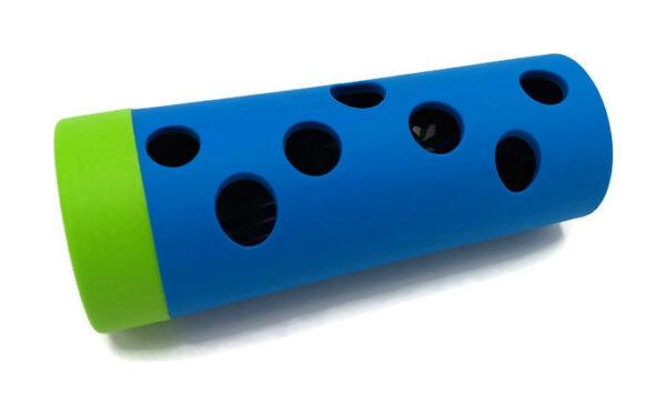 Snack Roll (lengte 14 cm)