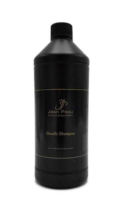 Doodle-Shampoo 1000 ml (grote fles)