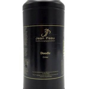 Doodle-Crème 1000ml (grote fles)