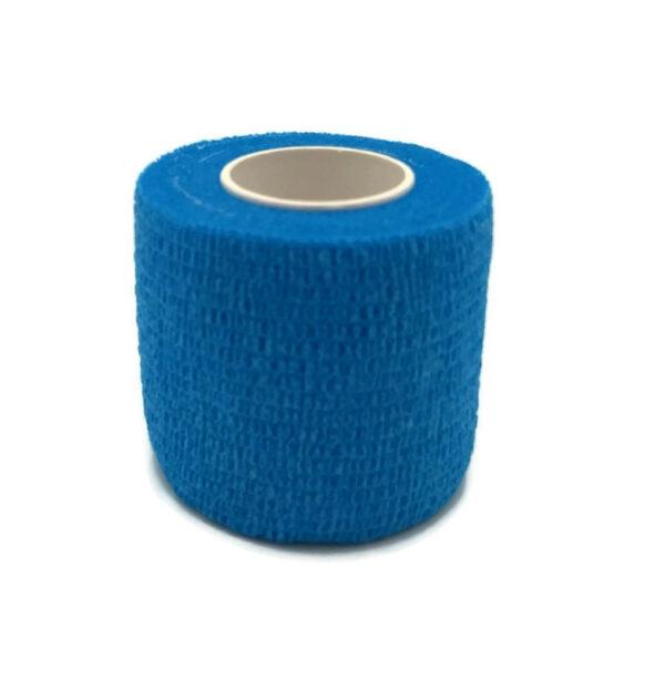Bandage (1 stuk)