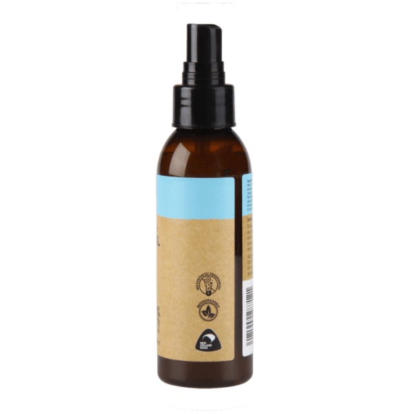 Anti Jeuk (itchi soothe) Spray - WashBar