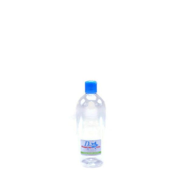 Meng-Fles