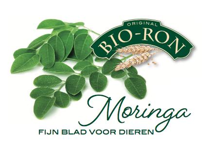 Moringa Oleifera, Bio-Ron (200gram)