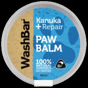 Paw Balm - WashBar
