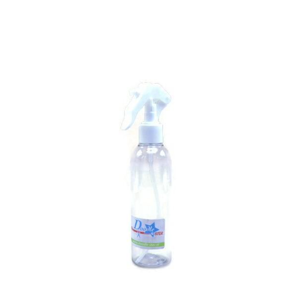 Spray-Fles
