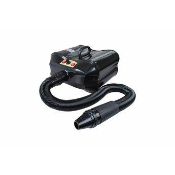 Waterblazer Super Paw-R