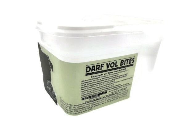 Vol Bites (5000 gram)