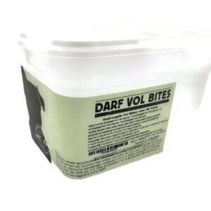 Vol Bites PUP (5000 gram)