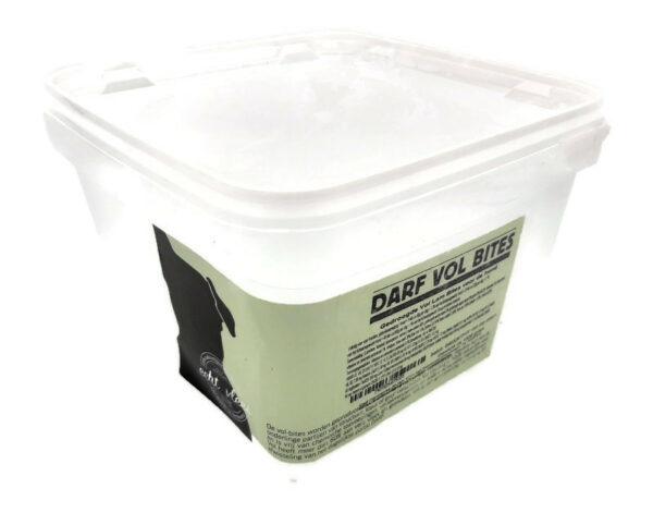 Vol Bites Lam (5000 gram)