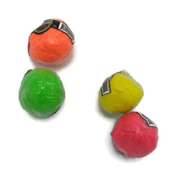 Wunderball (Maat M)