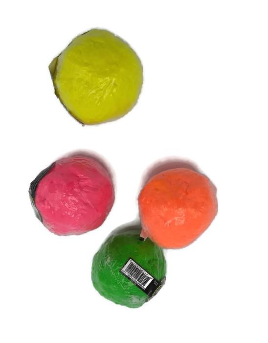Wunderball (Maat S)